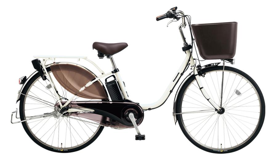 衝撃特価 電動自転車 パナソニック 白 Panasonic BE-ELKD43F ビビ・KD 24インチ 電動アシスト自転車 2018年モデル BE-ELKD43F 24インチ プレミアムホワイト 白 おしゃれ, ジェネシスH2ウォーター:427b5ef7 --- bibliahebraica.com.br