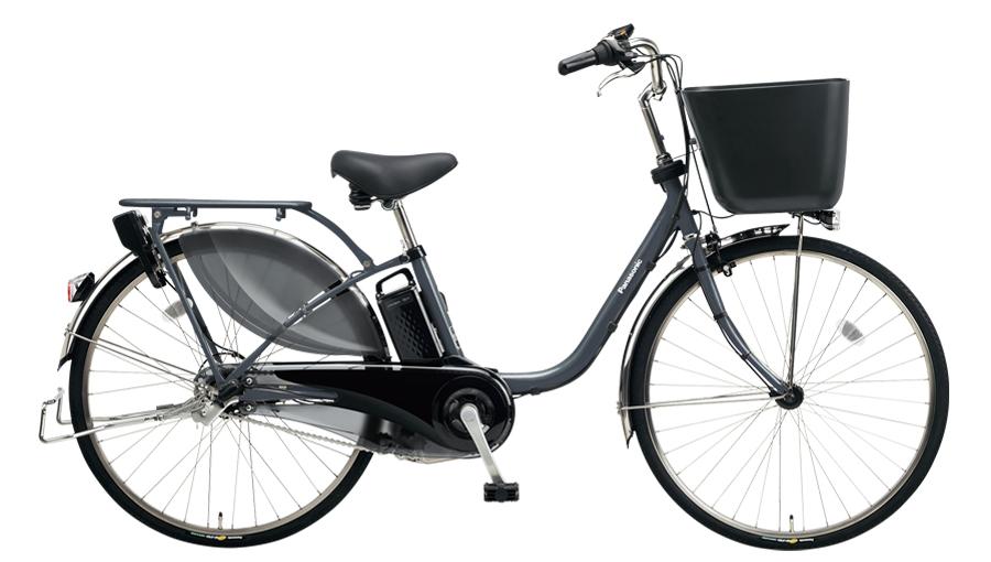 出産祝い 電動自転車 パナソニック Panasonic ビビ 24インチ・KD 24インチ 2018年モデル 電動アシスト自転車 2018年モデル BE-ELKD43N 電動自転車 メタリックグレー おしゃれ, 藍住町:cd341446 --- canoncity.azurewebsites.net