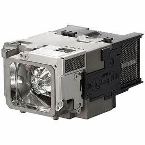 エプソン ELPLP94 プロジェクター用 交換ランプ プロジェクター エプソン ELPLP94 プロジェクター用 交換ランプ