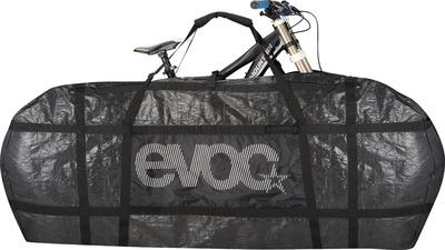 EVOC(イーボック) 輪行袋 バイクカバー
