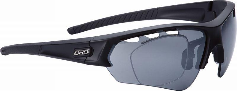 サングラス☆BBB☆アイウェアサングラス 定番キャンバス BBB サングラス セレクト 売却 オプティック レンズカラー:PC ロードバイク フラッシュミラーレンズ BSG-51