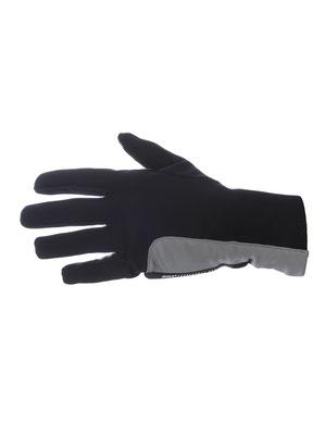 Q36.5 Termico Glove X テルミコグローブX グローブ 手袋 ロードバイク 防寒