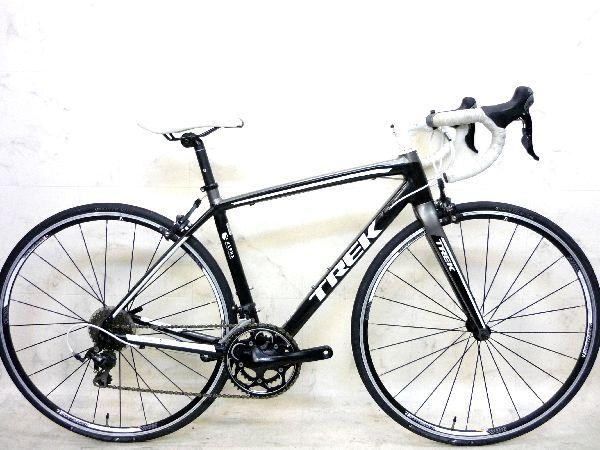 ロードバイク ロードバイク トレック MADONE2.1 2013 中古【福岡店】