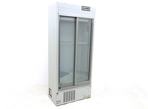 D1854【税込】2011年製 ダイワ リーチイン冷蔵ショーケース DC-ME31A(335L)/35万【営業所止め】