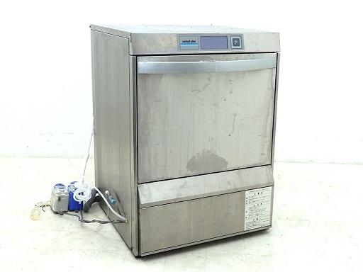 ウィンターハルター 食器洗浄器 UC-L 2015年製