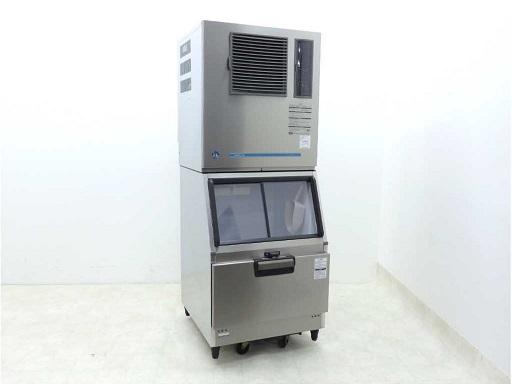 ホシザキ 製氷機 IM-230AM-1-SA 2015年製