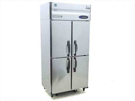ホシザキ冷蔵庫 HR-90LZT-ML 2013年製