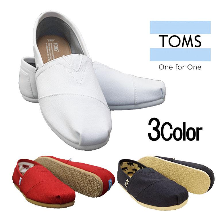 4e5a51a8870e Thoms Mens TOMS Thoms shoes men canvas stitch classical music slip-on slip-on  shoes beach 10008369