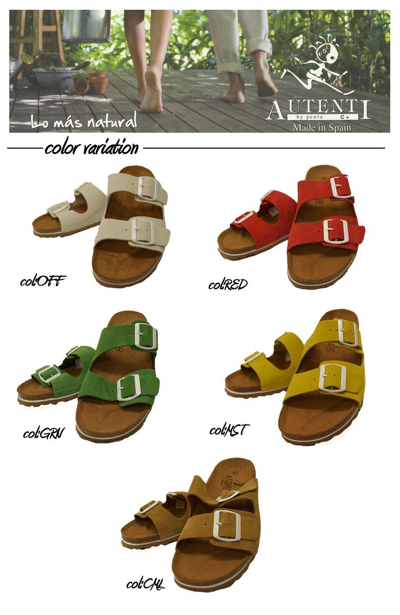 或 %皮革凉鞋凉鞋带凉鞋舒适凉鞋麂皮绒软木唯一夏季夏天穿的鞋掉白色绿色红色黄色骆驼