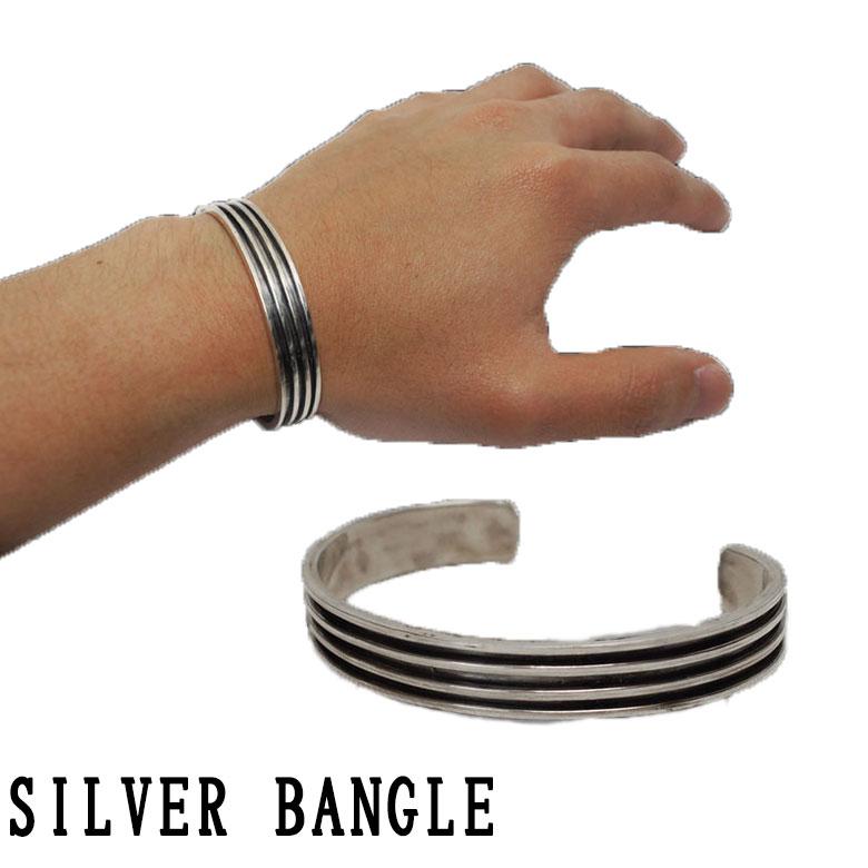 56665162c86 DBLAND: 염가!실버 팔찌 팔찌 실버 925 silver | 라쿠텐 일본
