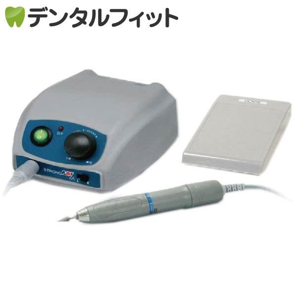 【送料無料】マイクロモーター ストロング 207