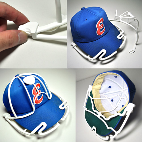 baseball cap washer insraq me