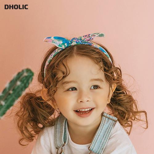 大注目 ヘアバンドのようなリボンカチューシャ パターンリボンカチューシャ p004307 キッズ 3~8才 acc ヘアアクセサリー 賜物 カチューシャ リボン りぼん 子供 可愛い KIDS 子供服 こども 韓国子供服 女の子 こども服 かわいい 韓国