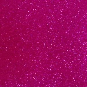 グリッターチップが練りこまれた高輝度 グリッター グリッターペーパー 厚紙タイプ 毎日がバーゲンセール ラズベリーピンク 大注目