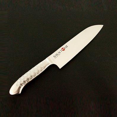 〈堺刀司〉シェフズナイフ M-2 牛刀A-10861[Z]kuin_Y160609100202_0_0_0