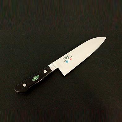 〈堺刀司〉BXM 小三徳A-10403[Z]kuin_Y160609100205_0_0_0