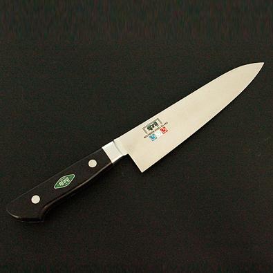 〈堺刀司〉BXM 牛刀A-10401[Z]kuin_Y160609100206_0_0_0