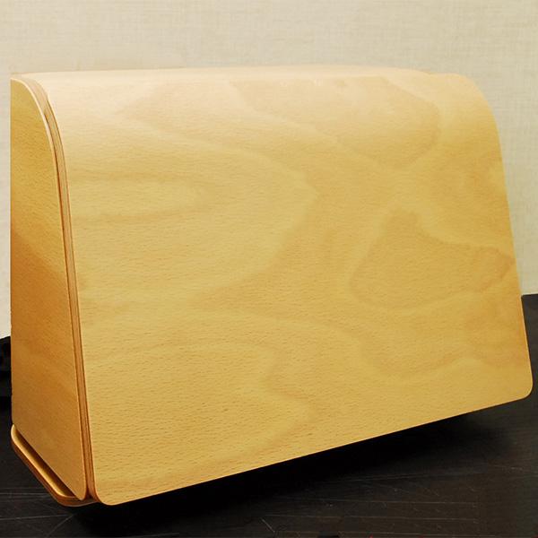 祈りの手箱・あさん堂オリジナルセット-祈りの手箱・ナチュラル[ヨ]kuin_Y171109100205001