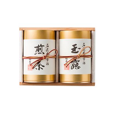 〈福寿園〉名匠茶詰合せFM-100[N]glm_Y150903100108_0_0_0