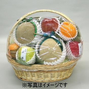 果物盛かごKMB-20[U]glm_I010000003519_0_0_0