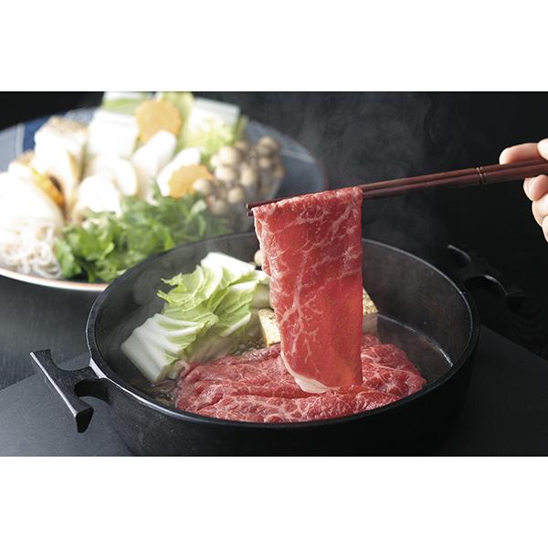 ◇〈愛知 知多牛〉すき焼き-[コ]meat_C200501800038