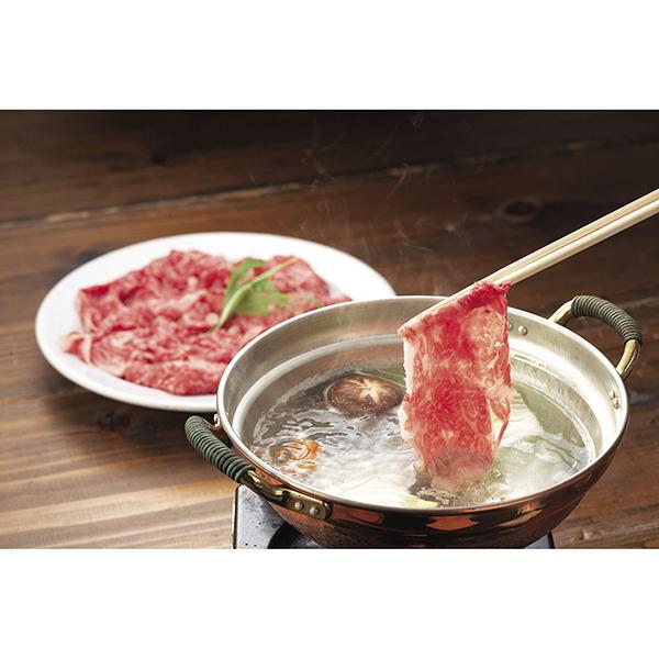 ◇5銘柄和牛 夢の饗宴 薄切り-[コ]meat_C200501800040