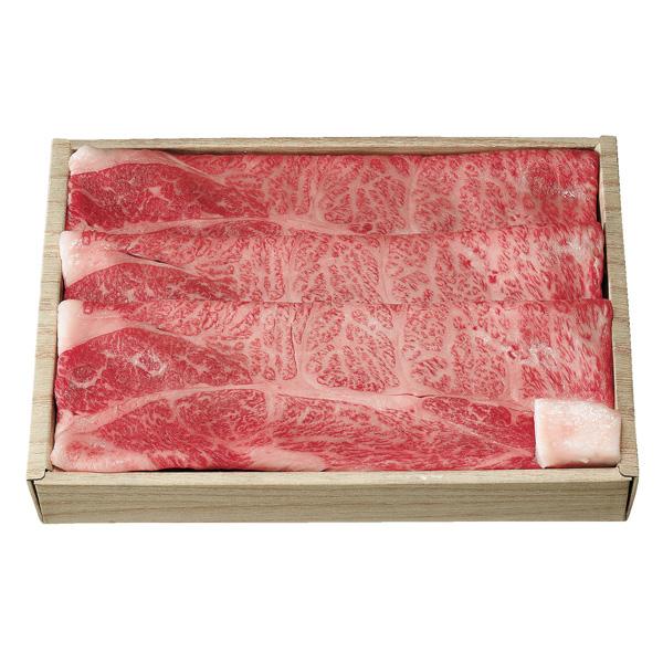 ◇〈鳥取和牛〉カタロースすき焼き用-[コ]meat_Y190625100007