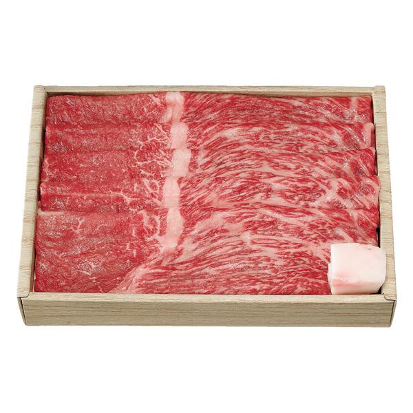 ◇〈鳥取和牛〉モモすき焼き用-[コ]meat_Y190625100008