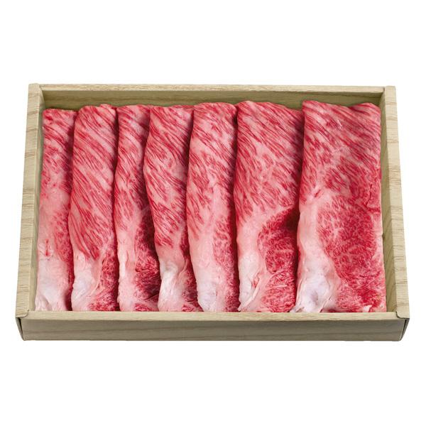 ◇〈山形牛〉カタロースしゃぶしゃぶ用-[コ]meat_Y190625100010