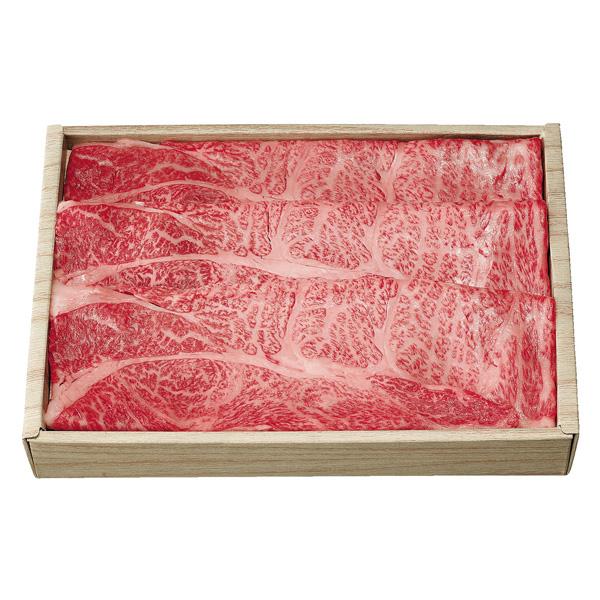 ◇〈鳥取和牛〉カタロースしゃぶしゃぶ用-[コ]meat_Y190625100015
