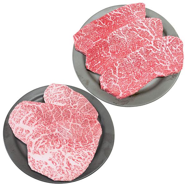 ◇〈神戸ビーフ・松阪牛〉モモステーキ用-[コ]meat_Y190625100044