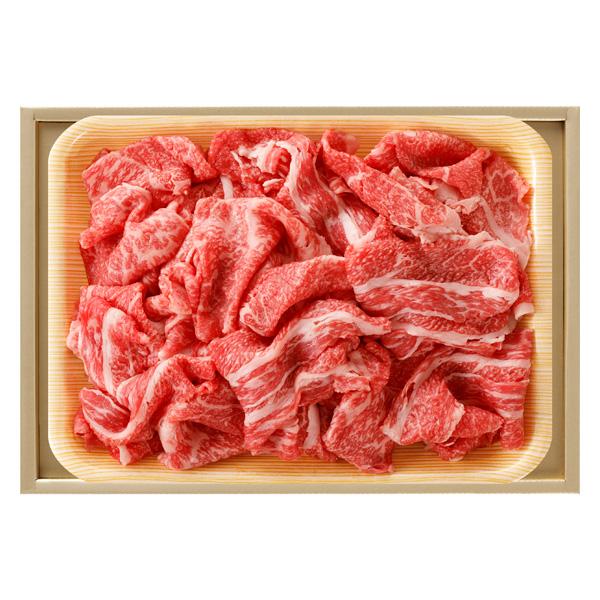 ◇〈九州産黒毛和牛(いとう和牛)〉モモ・バラ・肩切り落し焼肉用-K-19[コ]meat_Y190625100047