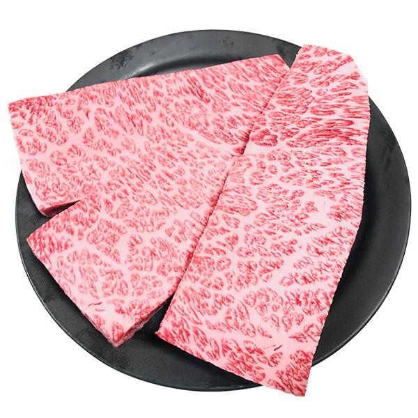 ◇〈神戸ビーフ〉ハネシタステーキ用-[コ]meat_Y190625100070
