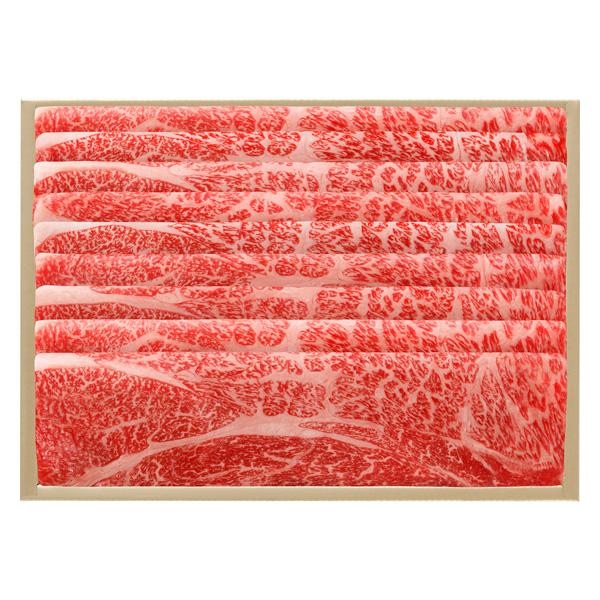 ◇〈佐賀牛〉カタロースしゃぶしゃぶ用-K-13[コ]meat_Y190625100082