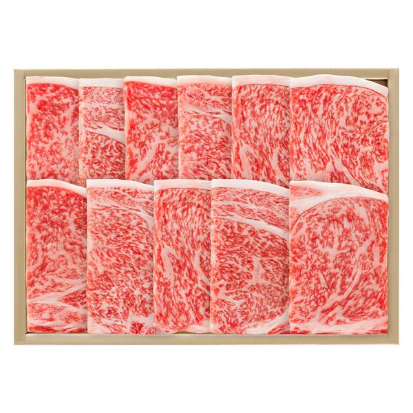 ◇〈飛騨牛〉ロース焼肉用-K-15[コ]meat【RCP】_Y190625100084