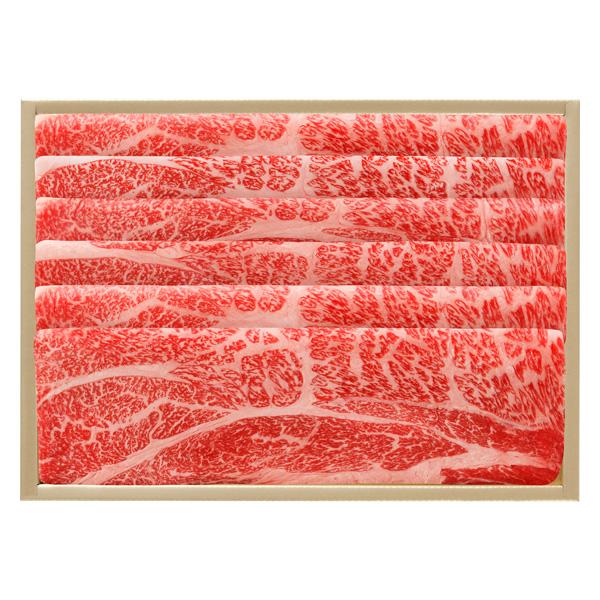 ◇〈佐賀牛〉カタロースしゃぶしゃぶ用-K-5[コ]meat_Y190625100088