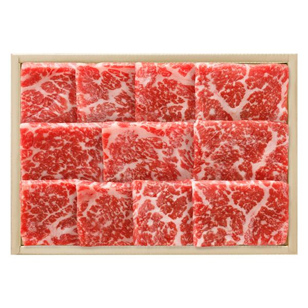 ◇〈飛騨牛〉モモ焼肉用-K-8[コ]meat_Y190625100091