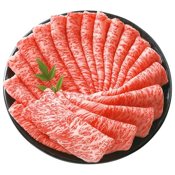 ◇〈国産黒毛和牛〉ロースしゃぶしゃぶ用-CS10[コ]meat_Y190625100104