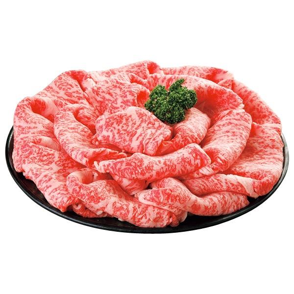 ◇〈国産黒毛和牛〉ロースしゃぶしゃぶ用-CS-15[コ]meat_Y190625100105
