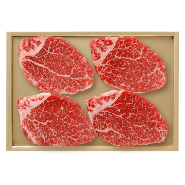 ◇〈国産黒毛和牛〉ヘレステーキ用-WKH-12[コ]meat_Y190625100113