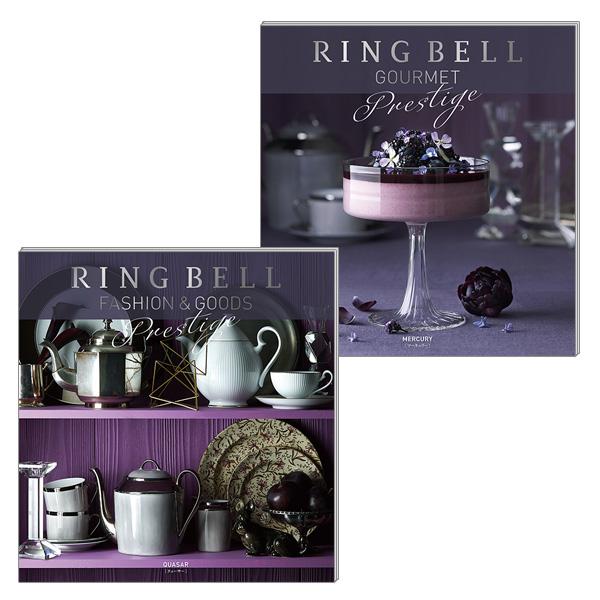 RING BELL クェーサー&マーキュリーコース-R845-305[Z]ssrfc_Y180301000075