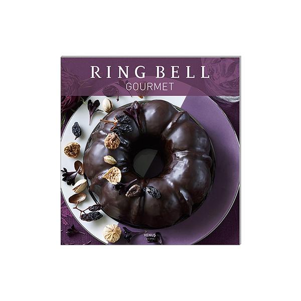 RING BELL ビーナスコース-R843-754[Z]ssrfc_Y180301000093