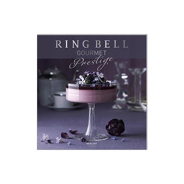 RING BELL マーキュリーコース-R843-893[Z]ssrfc_Y180301000097