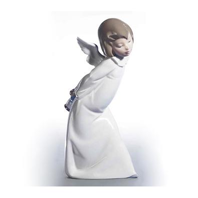 美しい 〈リヤドロ〉天使の考えごと(わかってきたぞ)01004960[モ]kuin_Y150617100037_0_0_0, 前原市:03ded25d --- hortafacil.dominiotemporario.com