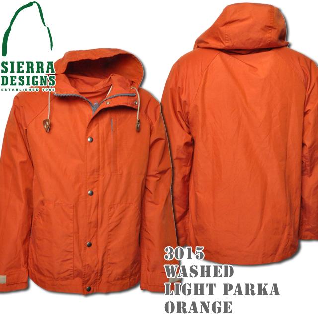 d-park | Rakuten Global Market: SIERRA DESIGNS (Sierra designs ...