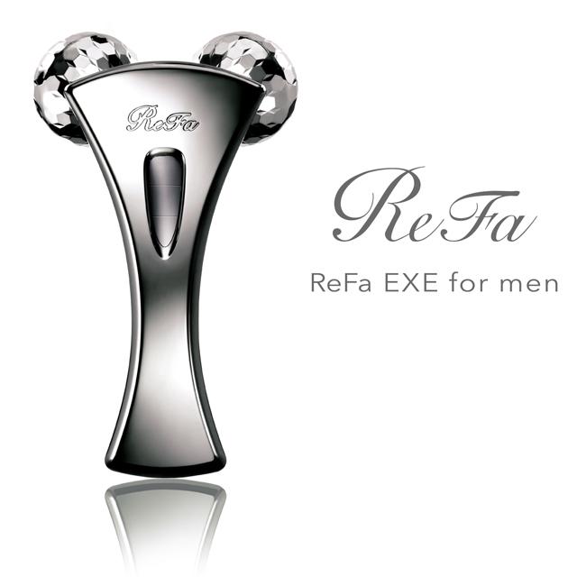 MTG ReFa EXE for men リファエグゼフォーメン RF-EX1708B