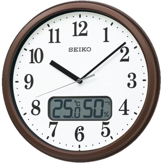 北海道 沖縄 離島配送不可 お取り寄せ KX244B 電波掛時計 SEIKO セイコー 電波壁掛け 新着 高級な 電波時計 電波掛け時計 壁掛け時計 かけ時計 壁掛け電波時計 壁掛時計