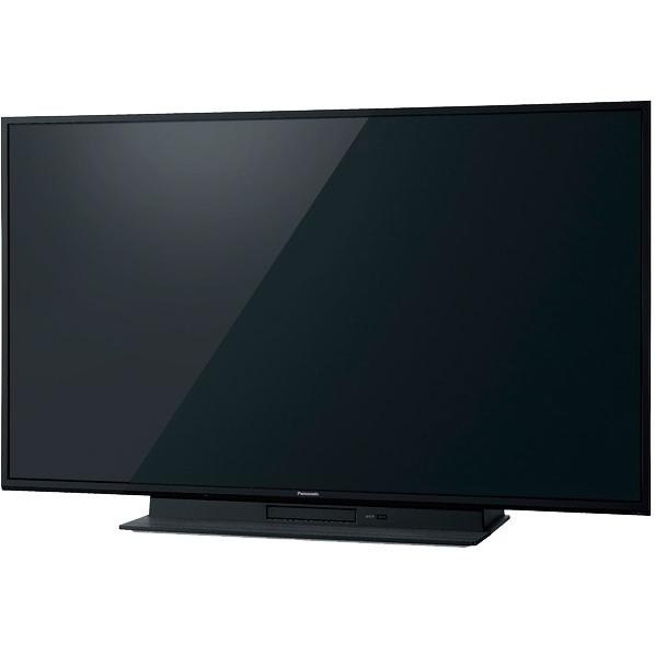 【時間指定不可】【離島配送不可】TH-49GR770 4Kダブルチューナー 2TB HDD内蔵 4K液晶テレビ Panasonic パナソニック VIERA(ビエラ) 49V型 TH49GR770【KK9N0D18P】