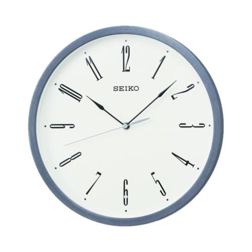 【お取り寄せ】KX226N 時計 SEIKO セイコー 電波掛け時計 壁掛け時計 電波時計 電波掛け時計 電波掛時計 壁掛時計 かけ時計 壁掛け電波時計 電波壁掛け