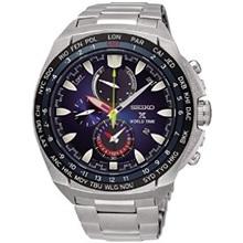 【お取り寄せ】SSC549P1 腕時計 SEIKO セイコー PROSPEX ソーラー 海外逆輸入モデル【送料無料(北海道1000円沖縄2000円別途加算)】